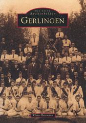 Gerlingen: Archivbilder