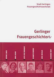 Gerlinger Frauengeschichten