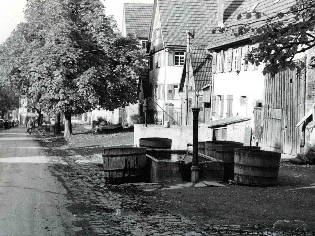 Hauptstraße 51-55